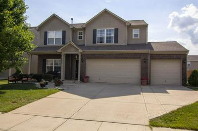 4020 JOSHUA DR, Marion, IN 46953 - Photo 2