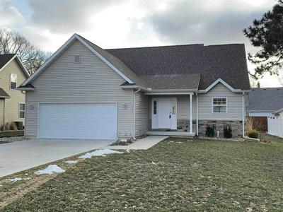725 MAPLE AVE, PLYMOUTH, IN 46563 - Photo 1