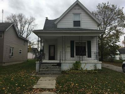 212 S HARRISON ST, Garrett, IN 46738 - Photo 1