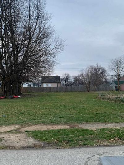 2506 W MONROE ST, South Bend, IN 46619 - Photo 1