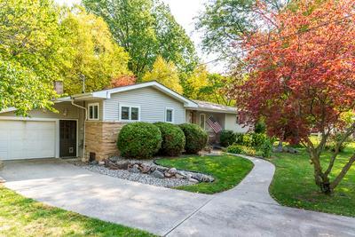 414 N CLARK ST, Auburn, IN 46706 - Photo 1