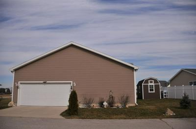1120 SOLOMON CT, PLYMOUTH, IN 46563 - Photo 2