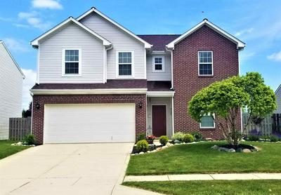 4325 MIDDLETON CT, Marion, IN 46953 - Photo 1