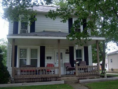 618 N 3RD ST, Decatur, IN 46733 - Photo 2