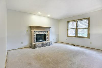 2506 W BREWSTER CT, Bloomington, IN 47404 - Photo 2