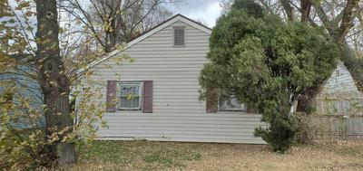 220 JOHNSON ST, Elkhart, IN 46516 - Photo 1