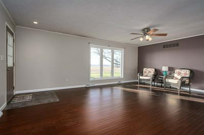 5618 W 500 S, Claypool, IN 46510 - Photo 2