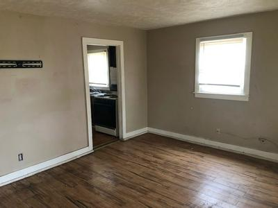 126 S ILLINOIS ST, South Bend, IN 46619 - Photo 2