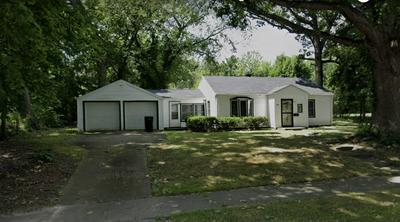 2117 N BROOKFIELD ST, South Bend, IN 46628 - Photo 1