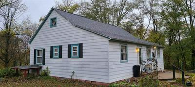 5225 S FAIRFAX RD, Bloomington, IN 47401 - Photo 2
