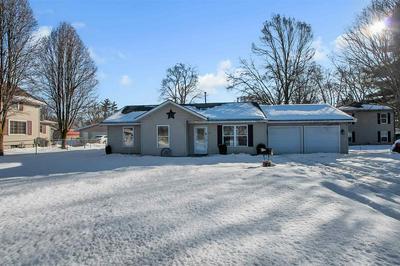 420 S APPLE RD, Osceola, IN 46561 - Photo 2