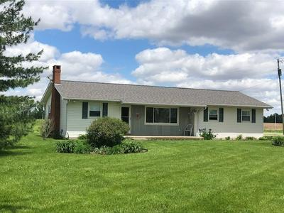 8983 E STATE ROAD 18, Montpelier, IN 47359 - Photo 1