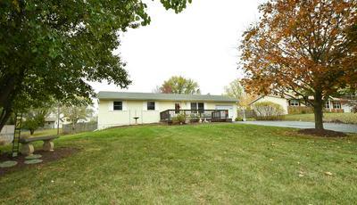 5130 W NOVA DR, Bloomington, IN 47404 - Photo 2