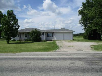 5747 W US HIGHWAY 224, Decatur, IN 46733 - Photo 1