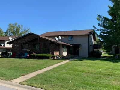 52174 FRIARS CT APT D, South Bend, IN 46637 - Photo 2