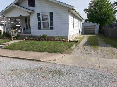 1516 2ND ST, Bedford, IN 47421 - Photo 2