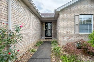 4714 DEER RUN CT, Evansville, IN 47712 - Photo 2