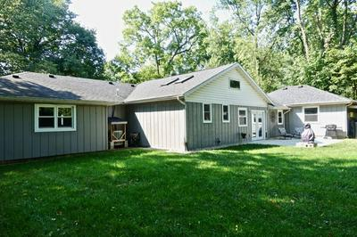 4100 S COUNTY ROAD 550 W, Yorktown, IN 47396 - Photo 2