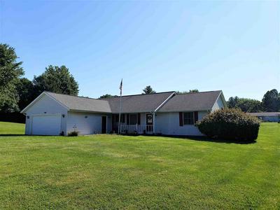 6500 N RHINESTONE DR, Ellettsville, IN 47429 - Photo 1
