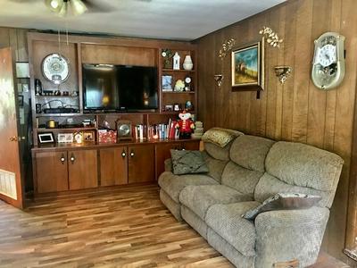 9388 N MT TABOR RD, Ellettsville, IN 47429 - Photo 2
