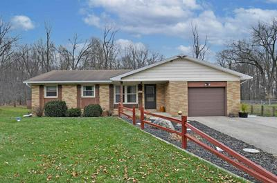 56406 RIVIERA BLVD, South Bend, IN 46619 - Photo 1