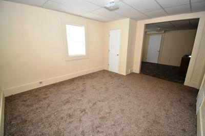 450 SIMS ST APT 2, FRANKFORT, IN 46041 - Photo 2