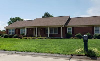 7938 NEWBURY RD, Evansville, IN 47725 - Photo 2