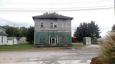 441 W OAKVILLE RD, Oakville, IN 47367 - Photo 1