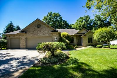 53281 RED OAK CT, Bristol, IN 46507 - Photo 1