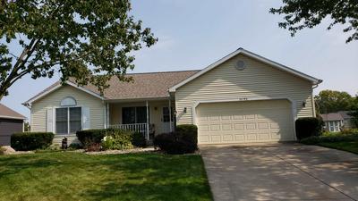 55052 ANDREW LN, Osceola, IN 46561 - Photo 1
