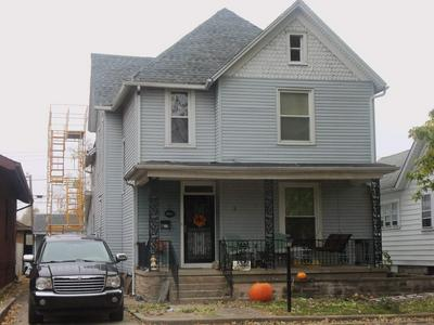 308 E 5TH ST, Peru, IN 46970 - Photo 2