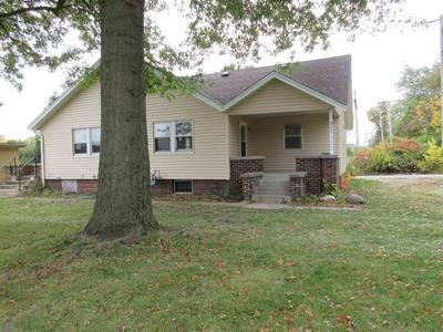 311 OAKLAND AVE, Goshen, IN 46528 - Photo 1