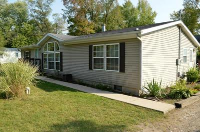 24084 FLORENCE AVE, Elkhart, IN 46516 - Photo 2
