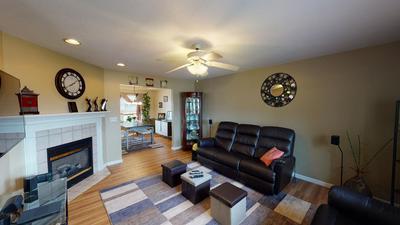 280 RIDGEWOOD LN, Jasper, IN 47546 - Photo 2