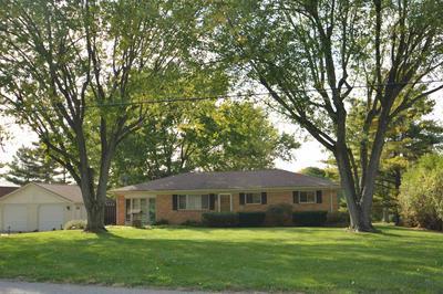 12432 ABOITE RD, Roanoke, IN 46783 - Photo 1