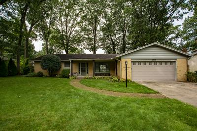 56909 INWOOD CT, Elkhart, IN 46516 - Photo 1