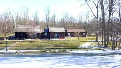 71 E SUNNY ACRES S, ROME CITY, IN 46784 - Photo 1