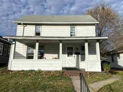 805 S 27TH ST, South Bend, IN 46615 - Photo 1