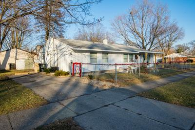 3221 CORBY BLVD, South Bend, IN 46615 - Photo 2