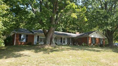 5677 E MINERAL-KOLEEN RD, Bloomfield, IN 47424 - Photo 1