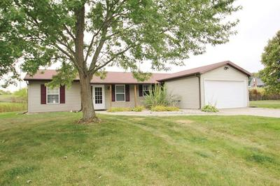 1105 TERRAIN AVE, Kendallville, IN 46755 - Photo 2