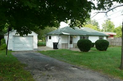 5307 LINDEN AVE, South Bend, IN 46619 - Photo 2