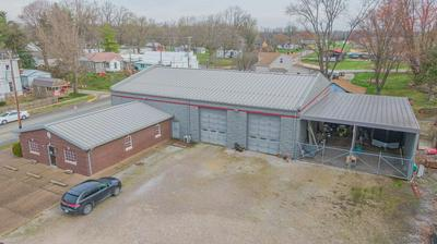 515 MAIN ST, Troy, IN 47588 - Photo 2