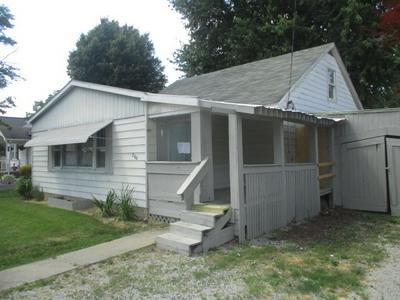 206 E MARY ST, Holland, IN 47541 - Photo 2