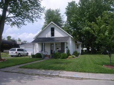 716 MARSHALL ST, Decatur, IN 46733 - Photo 1