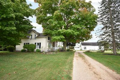 11846 COUNTY ROAD 16, Middlebury, IN 46540 - Photo 1