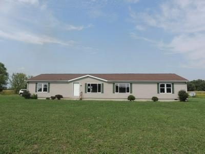 6635 E 300 S, Marion, IN 46953 - Photo 1