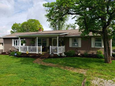 1111 23RD ST, Bedford, IN 47421 - Photo 2