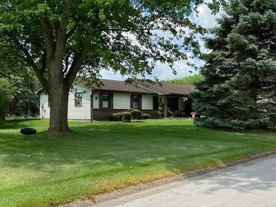 12122 TIMBERLINE TRACE, Granger, IN 46530 - Photo 1
