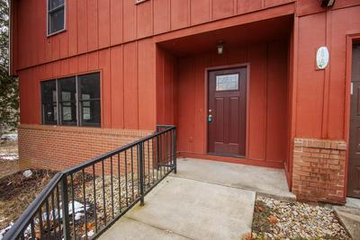 2212 S BELHAVEN CT, Bloomington, IN 47401 - Photo 2